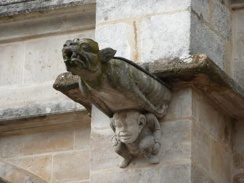 detail-st-pere